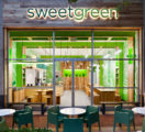 1682164-poster-1280-sweetgreen