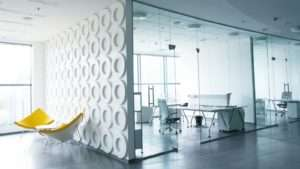 office_room_style_wall_modern_design_ultr